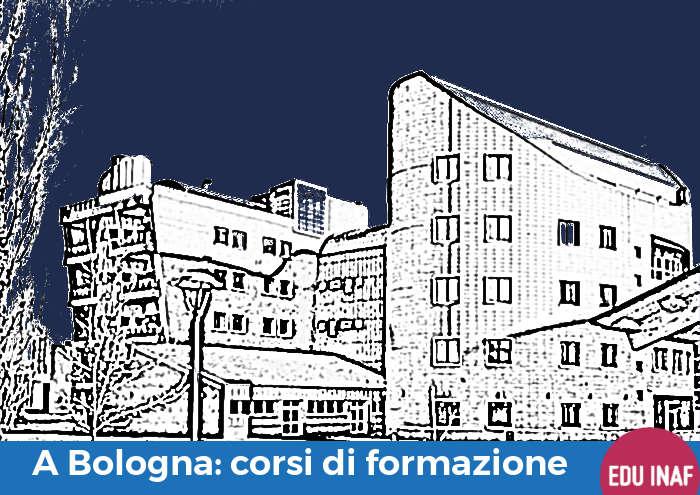 corsi_formazione_bologna