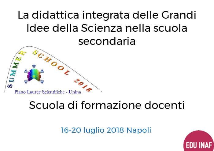 didattica_integrata_grandi_idee_evidenza