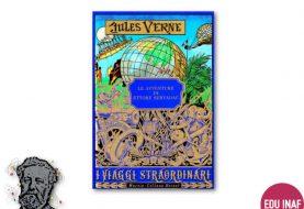 Le avventure di Ettore Servadac
