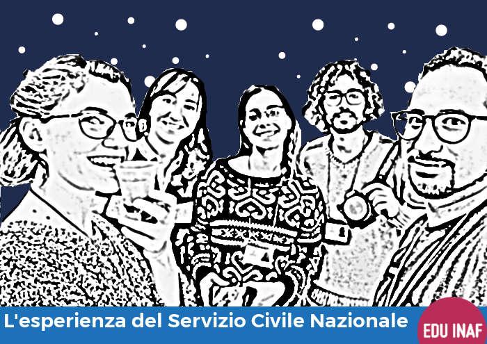 servizio_civile_palermo_evidenza