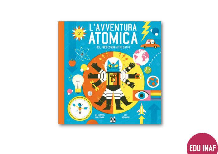 astrogatto_avventura_atomica_evidenza