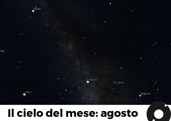 cielodelmese_agosto2018_evidenza