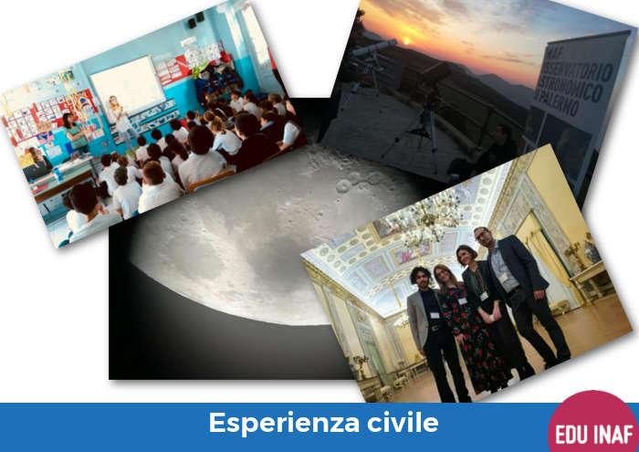 esperienza_civile_internazionale_evidenza