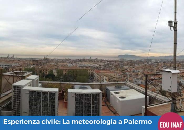 esperienza_civile_meteorologia_palermo