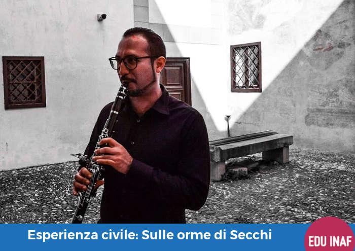 esperienza_civile_orme_angelo_secchi_evidenza