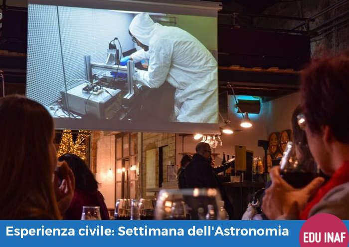 esperienza_civile_settimana_astronomia_2018_evidenza