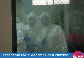 Esperienza civile: fotografia e videomaking