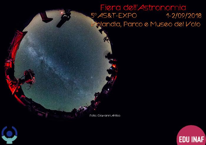 fiera_astronomia_evidenza