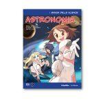 manga_scienze_astronomia_evidenza