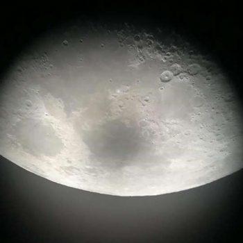 march_of_science_palermo_luna