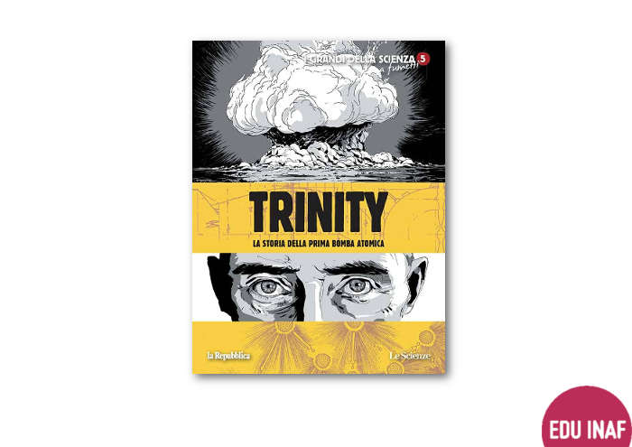 trinity_evidenza