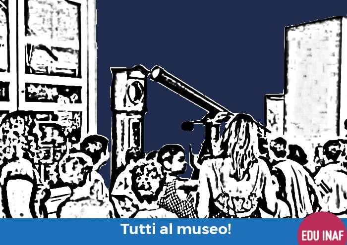 tutti_al_museo_evidenza