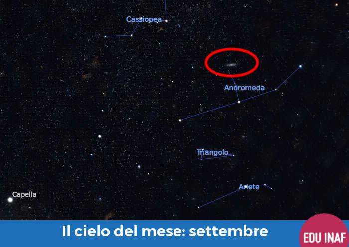 cielodelmese_settembre2018_evidenza