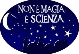 NEMES - Non è Magia è Scienza