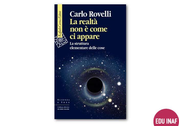 realta_rovelli_evidenza