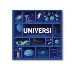 universi_libro_evidenza