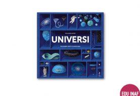 Gli Universi di Guillame Duprat