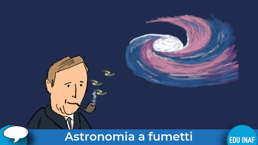 universo-astrografiche-evidenza