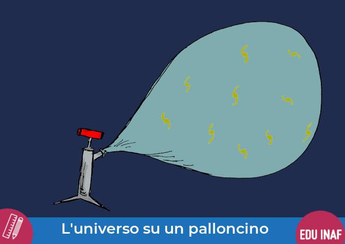 universo_palloncino_evidenza
