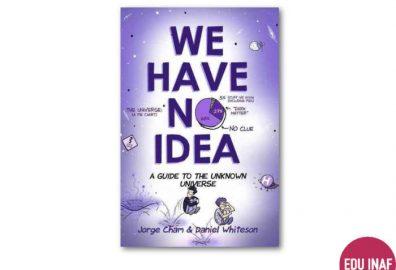 Nessuna idea, tante idee