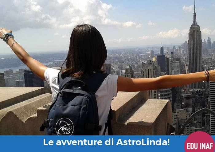 astrolinda_evidenza