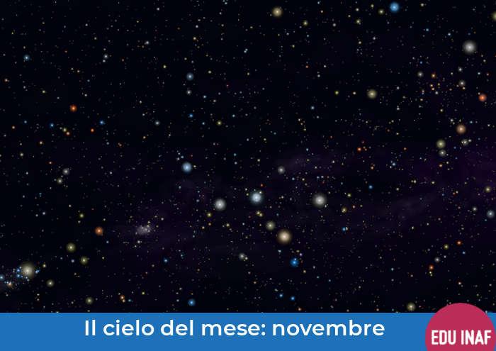cielodelmese_novembre2018_evidenza