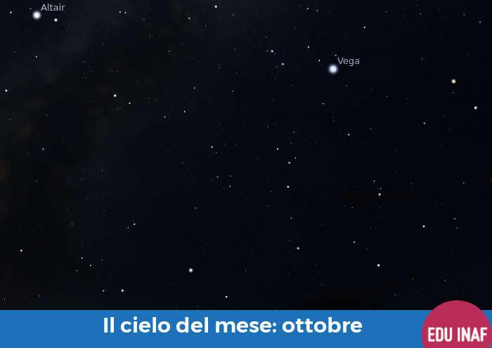 cielodelmese_ottobre2018_evidenza
