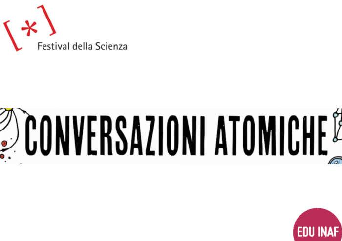 conversazioni_atomiche_evidenza