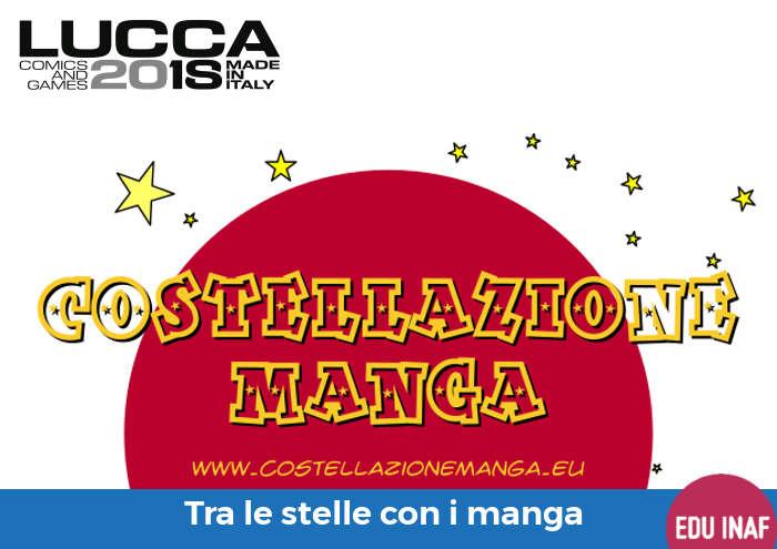 costellazionemanga_evidenza