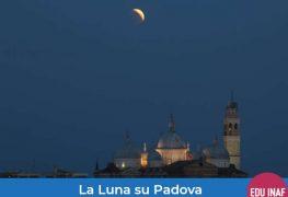 La Luna Svelata