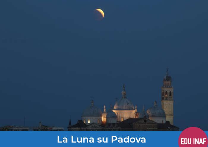eclissi_luna_padova_evidenza