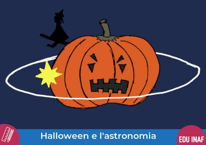 halloween_astronomia_evidenza