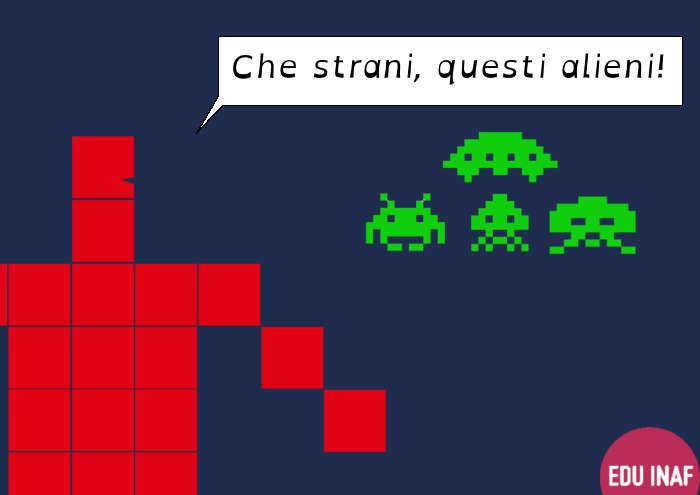 messaggio_arecibo_fumetto_evidenza