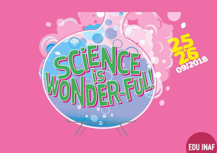 science_is_wonderful_2018