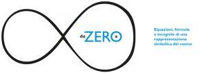 zero_infinito-header