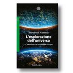esplorazione_universo_libro_evidenza