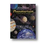 planetarium_rizzoli_evidenza