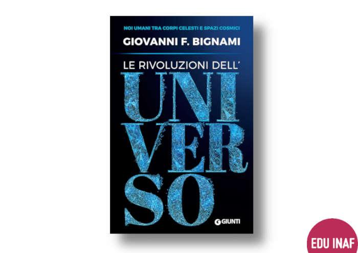 rivoluzioni_universo_bignami_evidenza