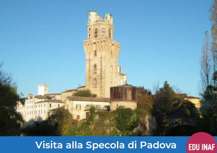 visita_specola_padova_evidenza