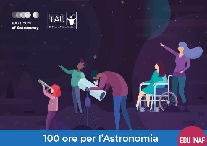 100ore_astronomia_evidenza