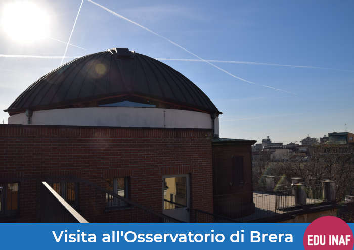 astroviandanti-osservatorio_brera