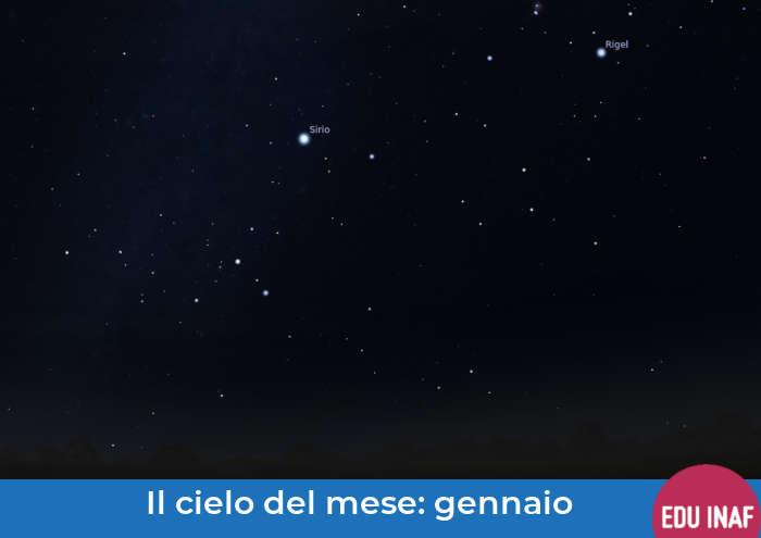 cielodelmese-evidenza-2019-gennaio