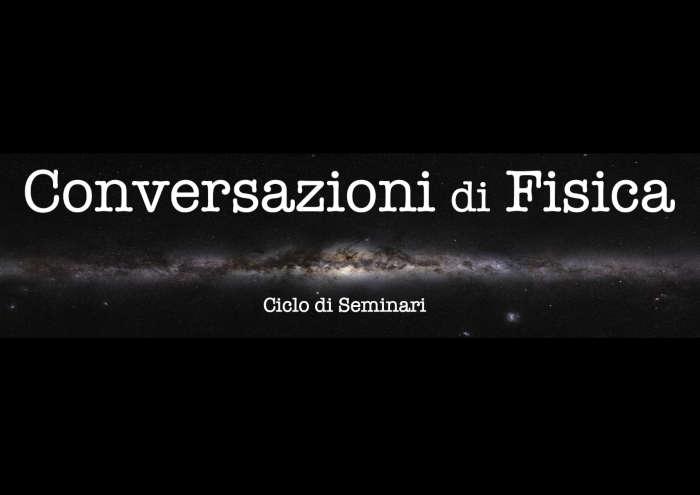 conversazioni_di_fisica_evidenza