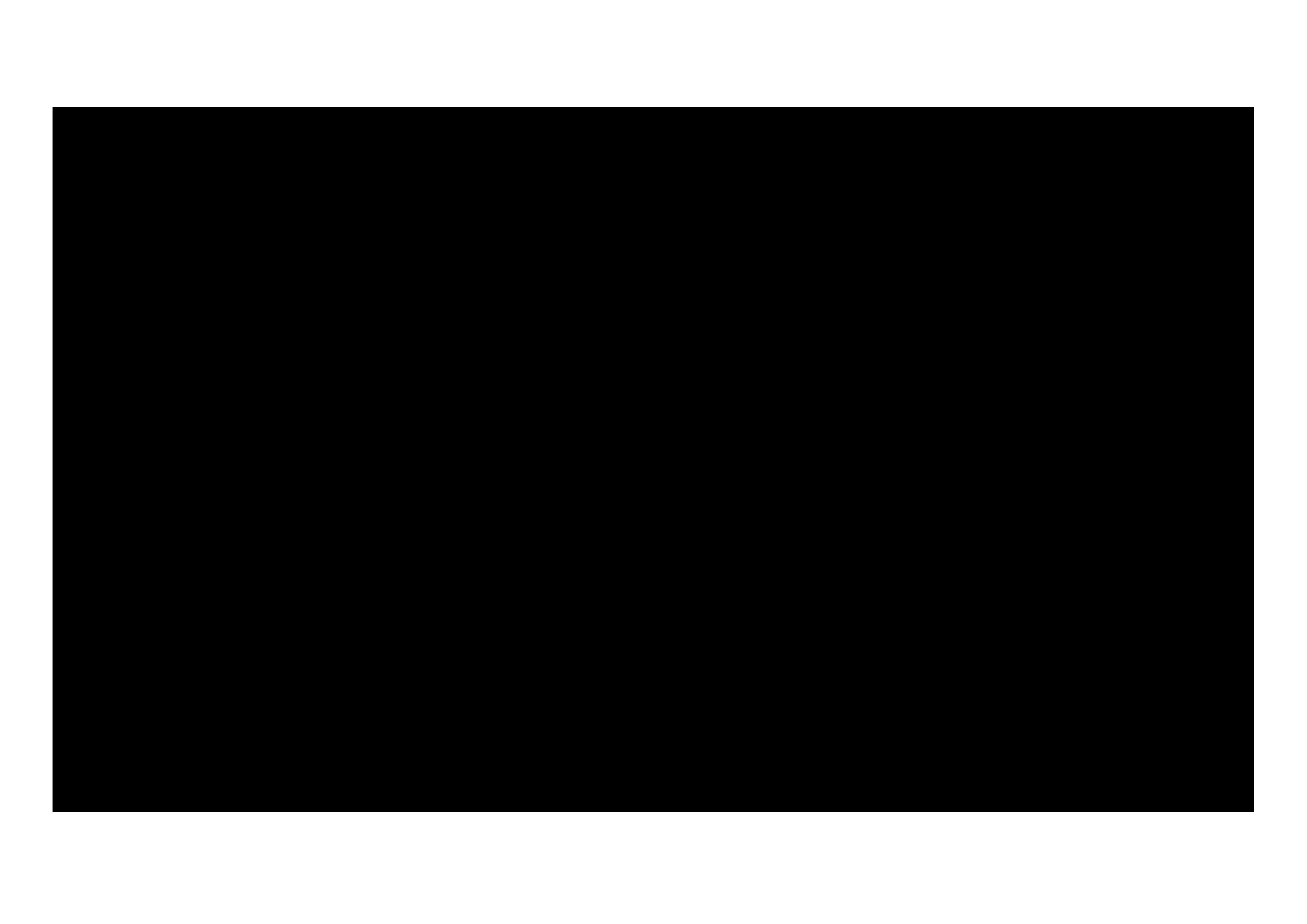 IAU100_black_RGB