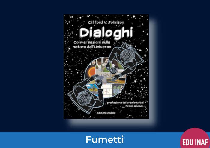 dialoghi_evidenza