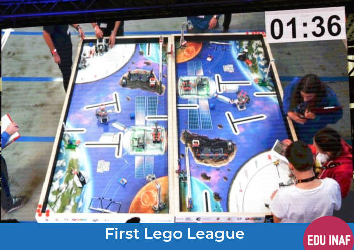first_lego_league_evidenza