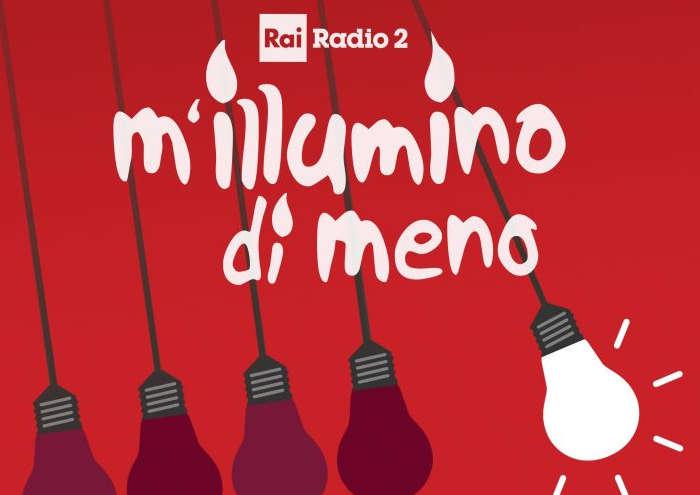 illumino_di_meno_evidenza