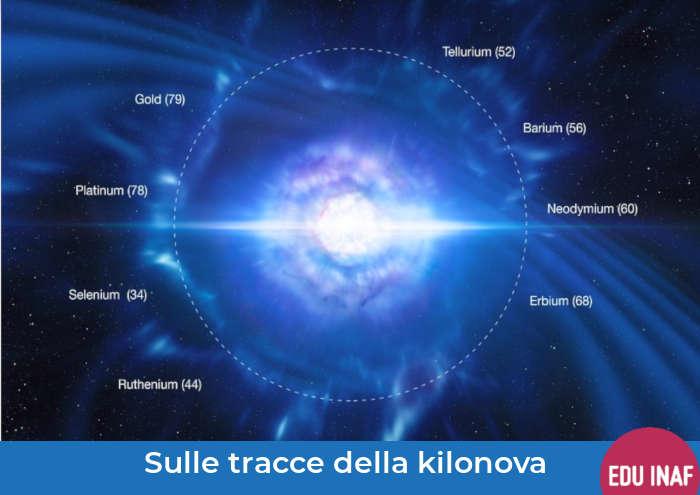 kilonova_evidenza