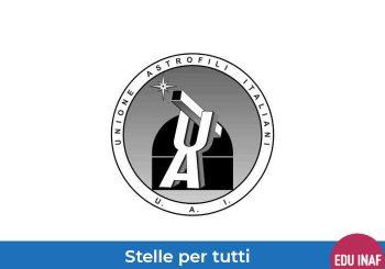 A Roma il primo Convegno Nazionale di Astronomia inclusiva