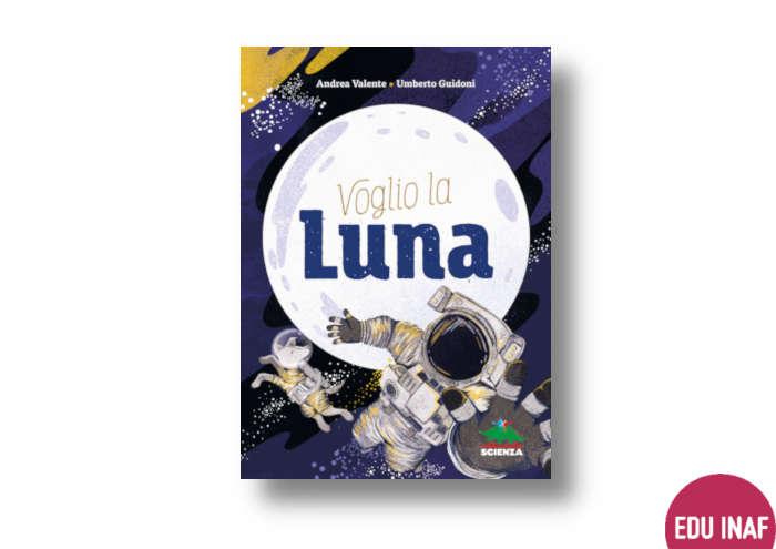 voglio_la_luna_evidenza